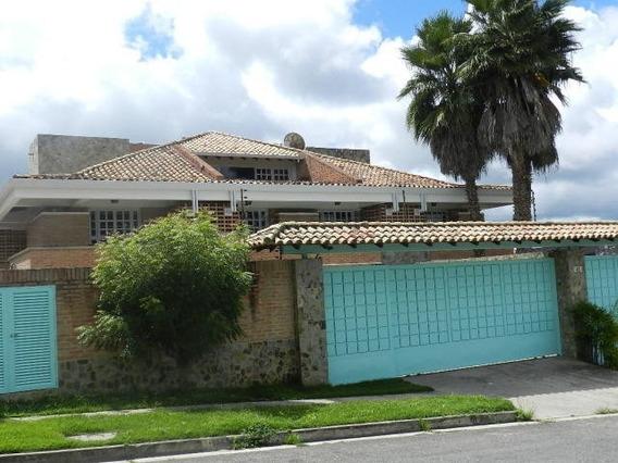 Casas En Venta Mls #20-13149
