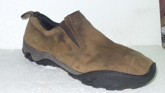 Zapatillas Merrell Us13 - Arg 46.5 Usadas All Shoes