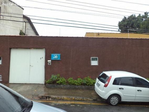 Casa Para Venda Em Volta Redonda, Jardim Amália Ii, 3 Dormitórios, 1 Suíte, 2 Banheiros, 3 Vagas - C128