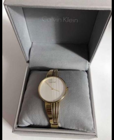 Relógio Original Calvin Klein