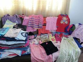 8299e108e Brecho Infantil - Calçados, Roupas e Bolsas no Mercado Livre Brasil