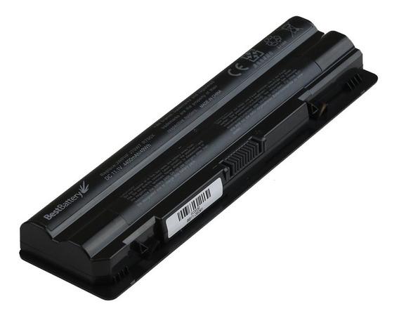 Bateria Dell Xps 15 (l502x)