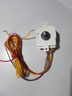 Timer Del Lavado De 5 Cables
