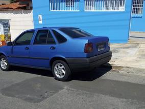 Fiat Tempra Sx 16v