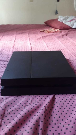 Ps4 Consle