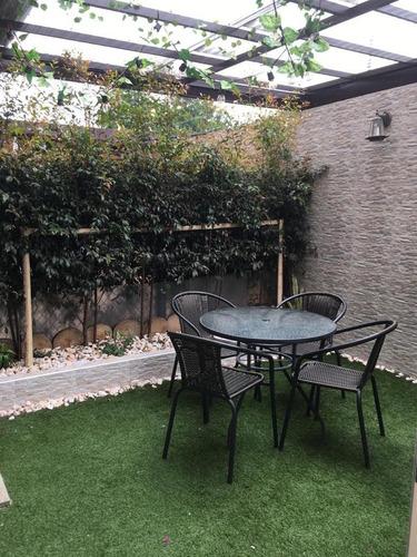 Cajica Se Vende Casa 3 Habitaciones Patio Terraza Balcón
