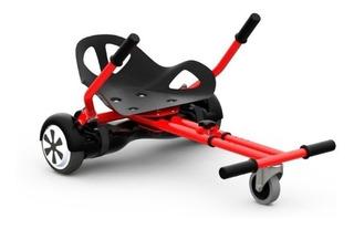 Hover Kart Carro Scooter Electrico Para Smart Balance