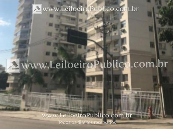 Rio De Janeiro (rj): Apartamento Gtows