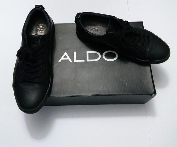 Zapatillas Aldo Unoclya