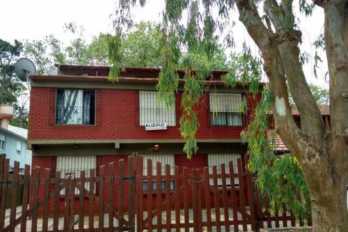 Duplex En Venta En San Bernardo