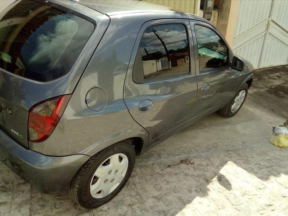 Chevrolet Celta 1.0 Lt Ediã§ã£o Limitada Flex Power 5p