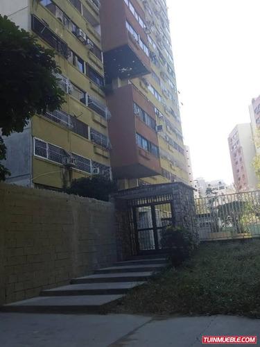 Imagen 1 de 8 de Apartamento En Palma Real, Res. Teresa. Sda-576