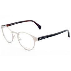 0e26db35eb Óculos De Grau Tommy Hilfiger no Mercado Livre Brasil
