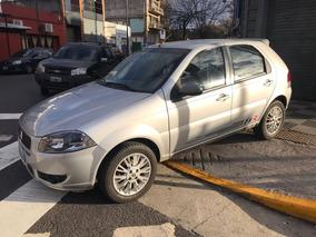 Fiat Palio 1.8 R