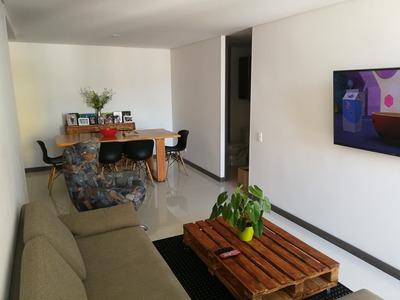 Apartamento Sabaneta Espectacular