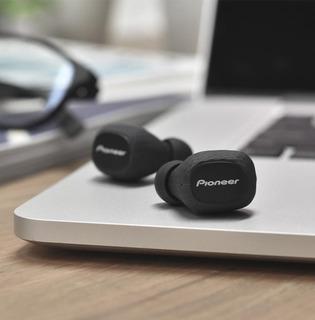 Auricular Wireless Pioneer Se C8tw Earbuds
