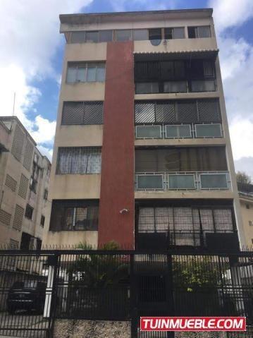 Apartamentos En Venta 30-8 Ab Gl Mls #19-8068 - 04241527421