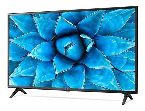 Imagen 1 de 1 de Televisor LG 55  Uhd 4k Smart Tv Ultra Hd Led
