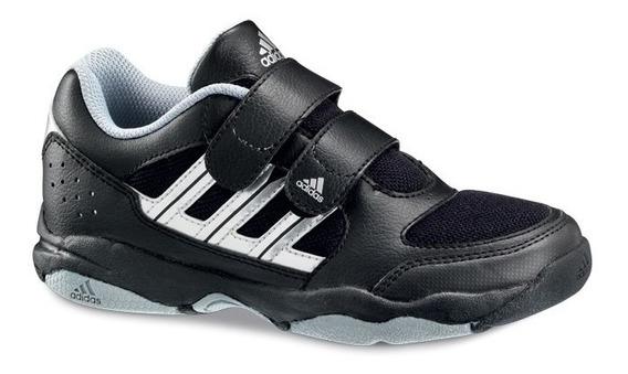 Zapatillas adidas Dama