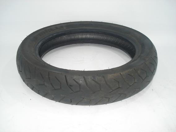 Pneu Traseiro Pirelli 100/90-14 Pcx 150