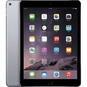 New iPad 32gb Tela 9,7 Wi-fi Original Lançamento 2018