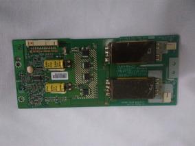 Placa Inverte Tv Semp Lc3246