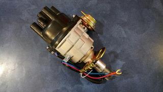 Distribuidor Electrónico Datsun 1200