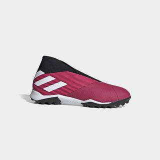 adidas f5 rosa mercadolibre