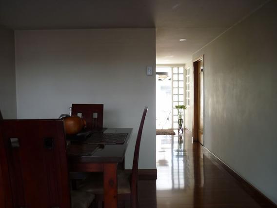 Casas En Venta Abraham Lincon 90-62149