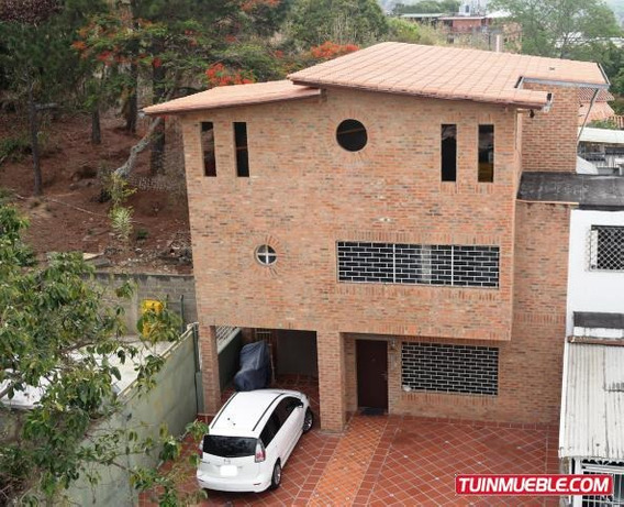 Casas En Venta Rtp Mls #18-7274 --- 04166053270