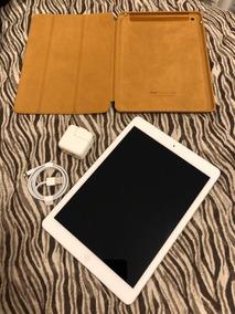 iPad Air 128 Gb - Wi-fi - Modelo A1474