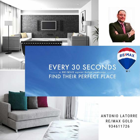 Servicio De Gestión Inmobiliaria