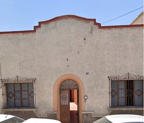 Imagen 1 de 5 de Se Vende Casa Centrica Slp