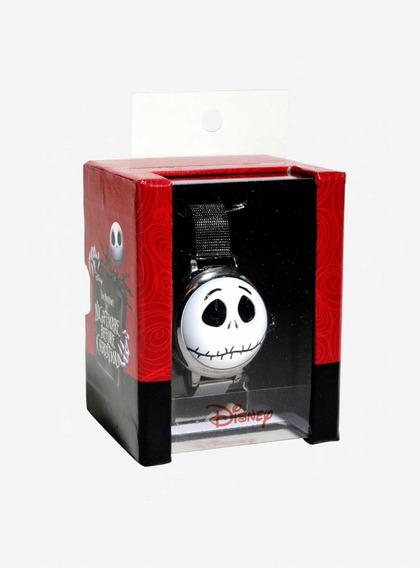 Nightmare Jack Reloj!!!
