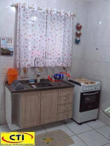 Sobrado Residencial À Venda, Paulicéia, São Bernardo Do Campo - So0364. - So0364