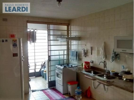 Sobrado Vila Sônia - São Paulo - Ref: 567413