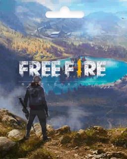 Recagar Diamantes Free Fire Baratos