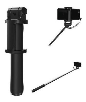 Bastão Xiaomi Selfie Stick Android / Ios - Original