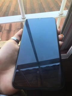 Samsung A20 Impecable Con Caja Y Cargador Excelente Estado 3