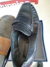 Zapatos Negros 43