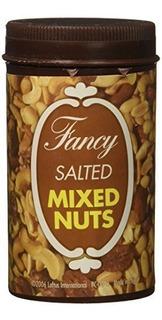 Loftus Fancy Salado Mixto Nueces