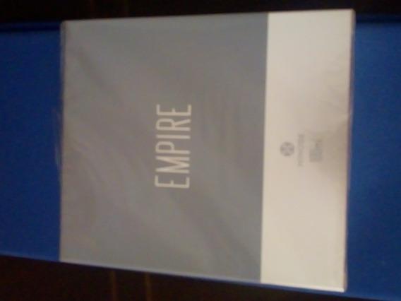 Empire Masculino Hinode