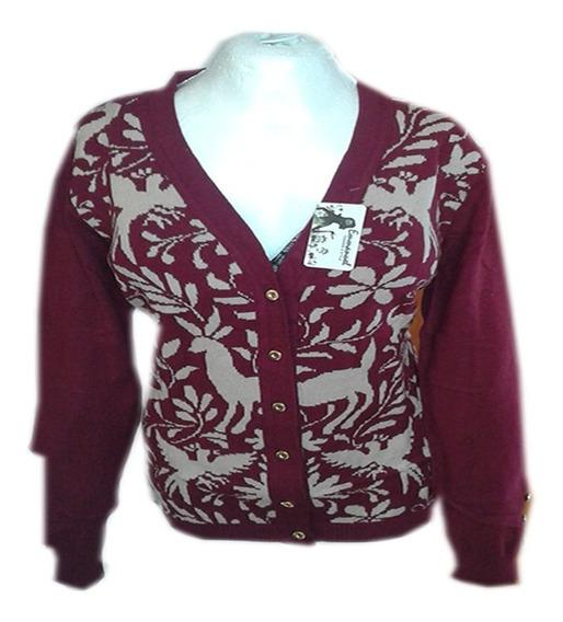 Sweter Dama Moda Juvenil Unitalla Economico Elegante Blusa