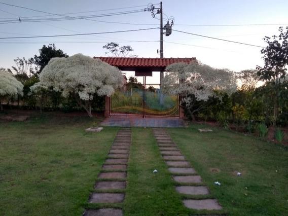 Chácara Condomínio, Cachoeira 2, São Sebastião Do Paraiso - Ch3012-v
