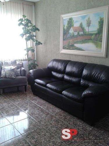 Imagem 1 de 15 de Apartamento Com 2 Dormitórios À Venda, 75 M² Por R$ 307.400 - Lauzane Paulista - São Paulo/sp - Ap5447v