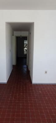 Apartamento 2 Dormitorios En Camino Maldonado