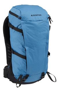 Mochila Técnica Burton Skyward 25 L Backpack