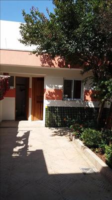 Sobrado Residencial À Venda, Vila Gilda, Santo André - So20750. - So20750