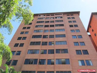 Apartamento Parque Caiza 17-1356 Rah Los Samanes
