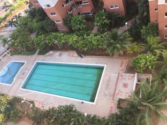 Apartamentos En Venta El Milagro 19-16430 Andrea Rubio
